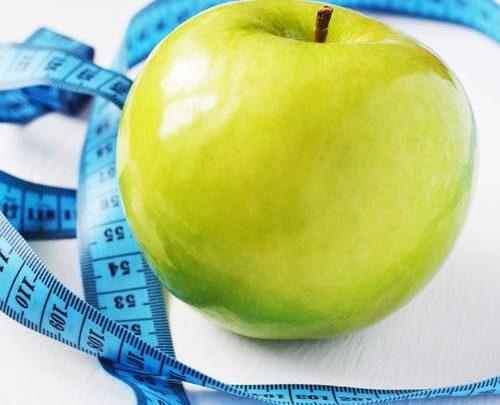 Dieta : gli alimenti giusti per il tuo esercizio in palestra