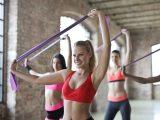Stai cercando di aggiungere un programma di allenamento ad intervalli ad alta intensità (HIIT) alla tua solita routine?La tua ricerca finisce qui con Tabata!